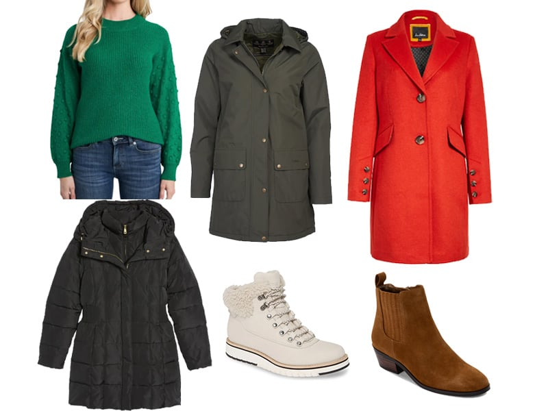 What to Buy at Nordstrom's Black Friday Sale