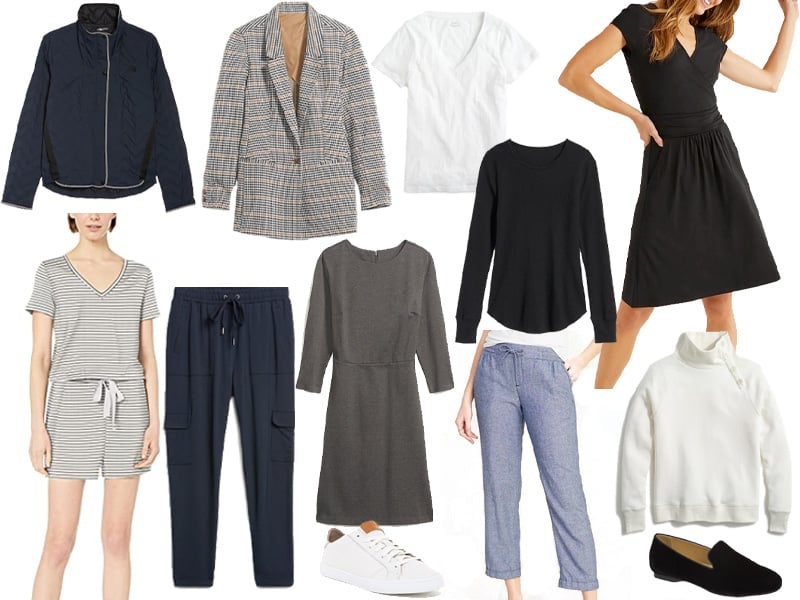 Top Style Buys of 2020
